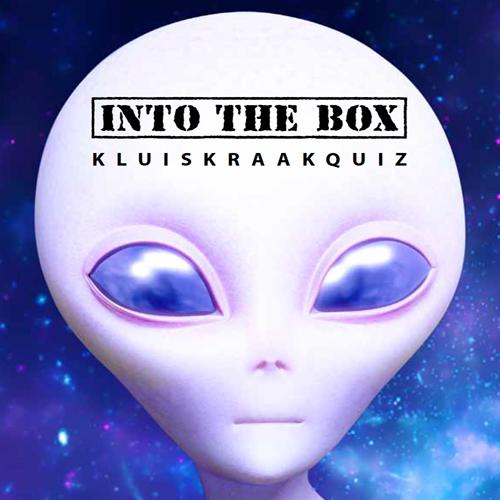 into-the-box LOGO