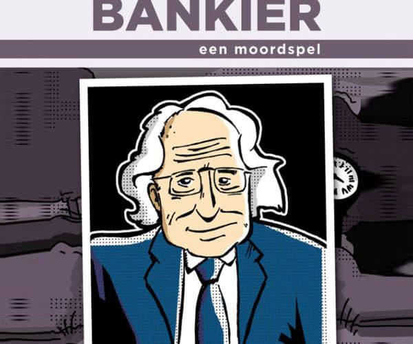 onfortuinlijke-bankier LOGO